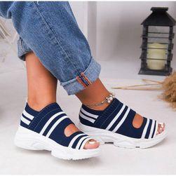 Ženski sandali Lieke