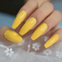 Sztuczne paznokcie TG256