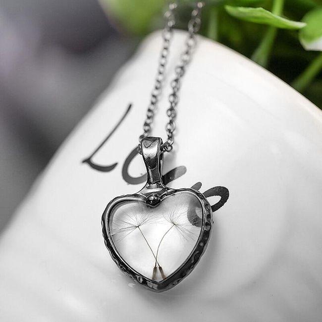 Dámský náhrdelník DN75 1