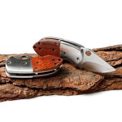 Žepni nož K28