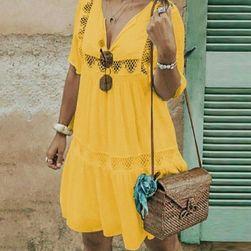 Rochie de vară Miracle