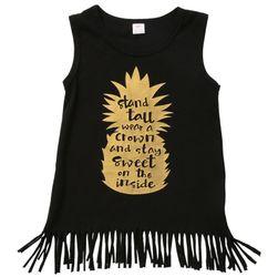 Платье для девочек Lerna