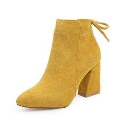 Женская обувь на высоком каблуке Loella
