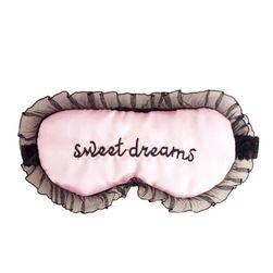 Maska za spavanje B02190