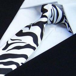 Pánská kravata B016622