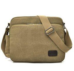 Platnena torba EP_YL103