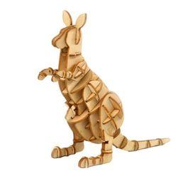 3D puzzle slagalica B014269