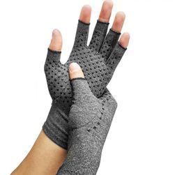Компрессионные терапевтические перчатки Finley