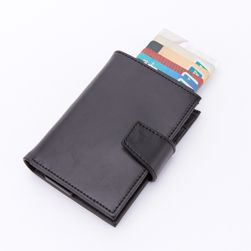 Üniseks cüzdan Mauie