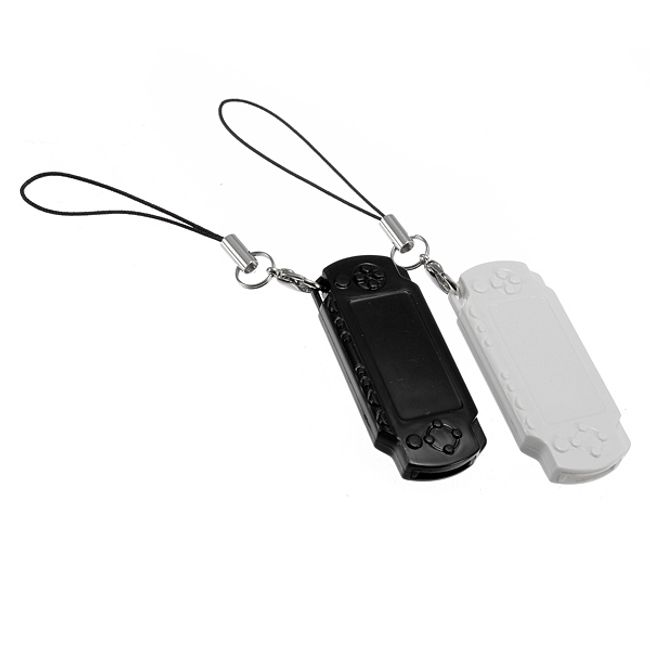 Pásky na zápěstí pro PS Vita 1
