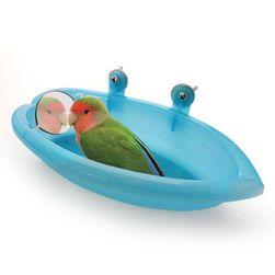 Vanička pro ptáky MT07