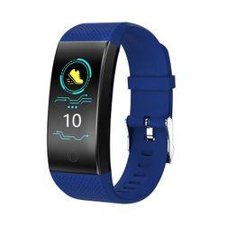 Хитър часовник за Android CHH4