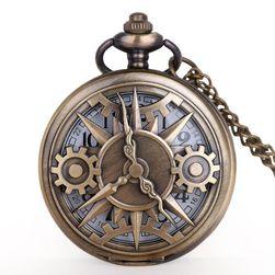 Карманные часы B06743