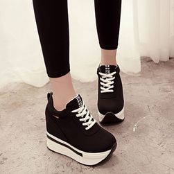 Женская обувь Wenda