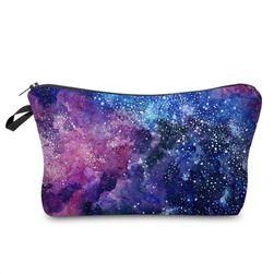 Kozmetik çantası PL57