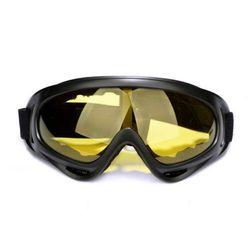 Лыжные очки Randy