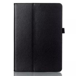Futrola za tablet Lenovo TAB E10 Crna
