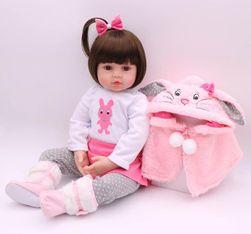 Bebek oyuncak Matilda