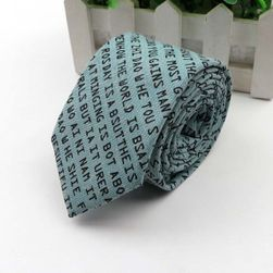 Cravată pentru bărbați B016635