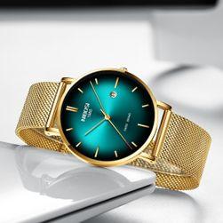 Męski zegarek MW510