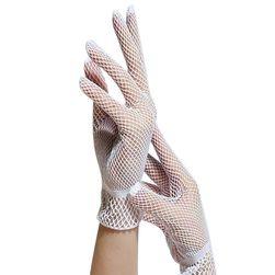 Svečane rukavice SA90