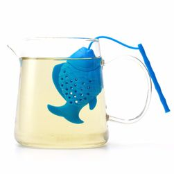 Siatko na herbatę SI6