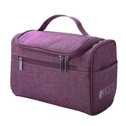 Toaletna torbica za kozmetiko CGF2
