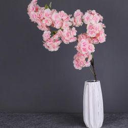 Изкуствено цвете KM24