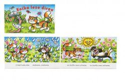 Otroška knjiga RM_10423907