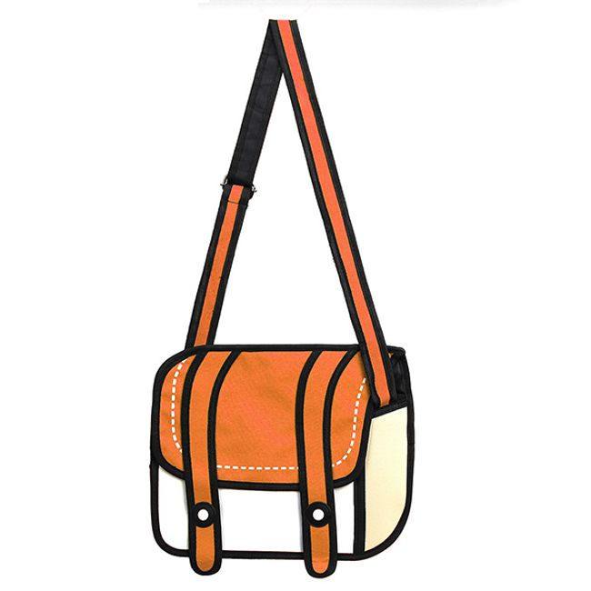 Оригинальная сумка 1