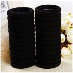 Set gumica za kosu - 2 varijante
