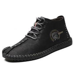 Pánské boty Dylan velikost 41