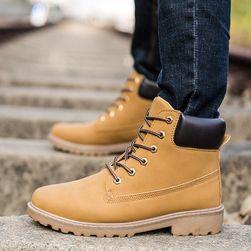 Pánské boty Ronn