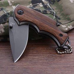 Lovski nož SK05