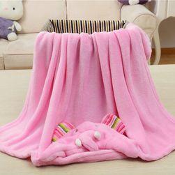 Детское полотенце MKL5