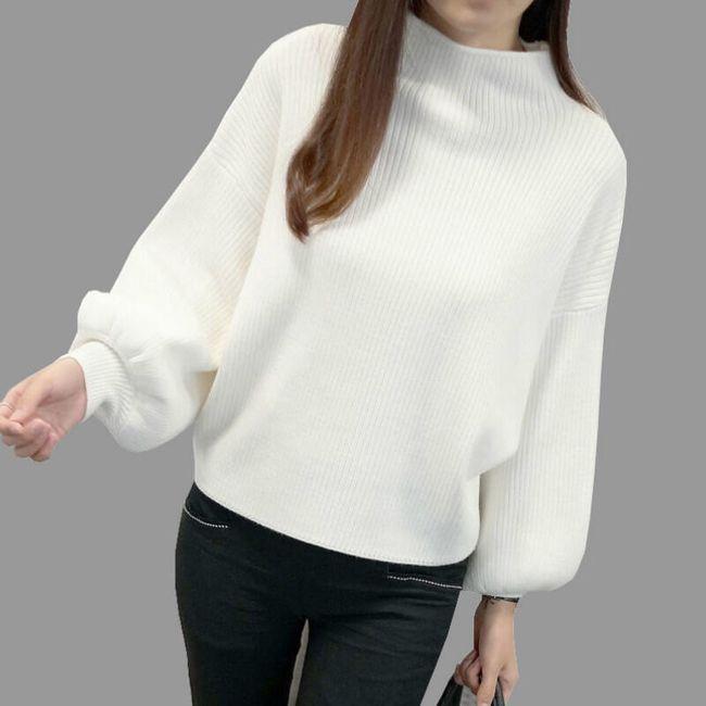 Ženski džemper Eva 1