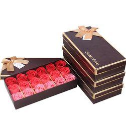 Set sapuna u poklon kutijici TR21