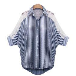 Женская рубашка Marylu