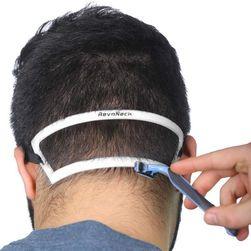 Szablon do strzyżenia włosów E7