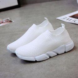 Dámské prodyšné boty Mira velikost 6