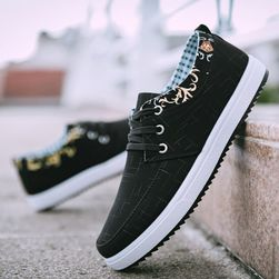 Pantofi sport pentru bărbați Tim