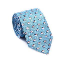 Мужской галстук B014957