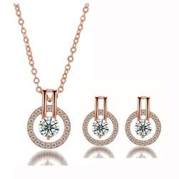 Mücevher seti B06044