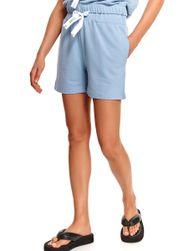 Ženske kratke hlače RG_DSZ0064NI