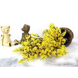 Изкуствено цвете KB1