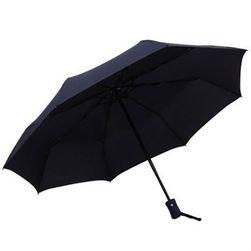 Şemsiye FW5