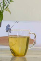 Držalo za čaj - Opica SR_DS25928879