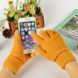 Женские перчатки WG67