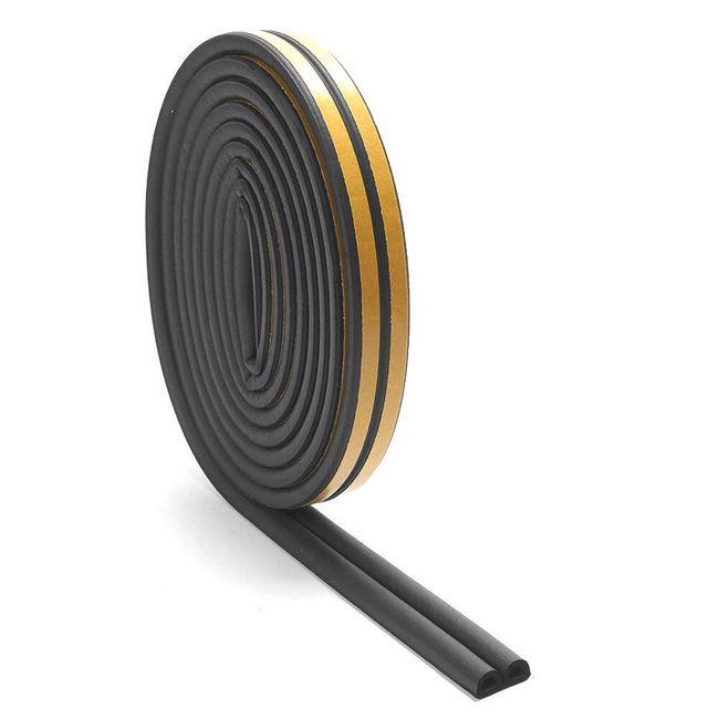 Těsnící páska - 3 barvy 1