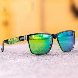 Солнцезащитные очки унисекс SG648
